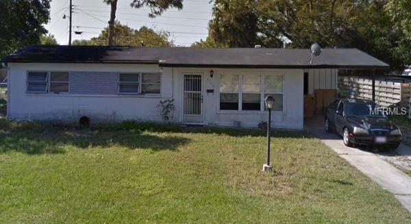 2704 Tulane Avenue - Bradenton - FL - 34207 - Bayshore Gardens Photo 1
