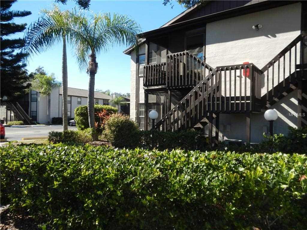 3886 W 59Th Avenue #4199 - Bradenton - FL - 34210 - Mirror Lake Photo 1