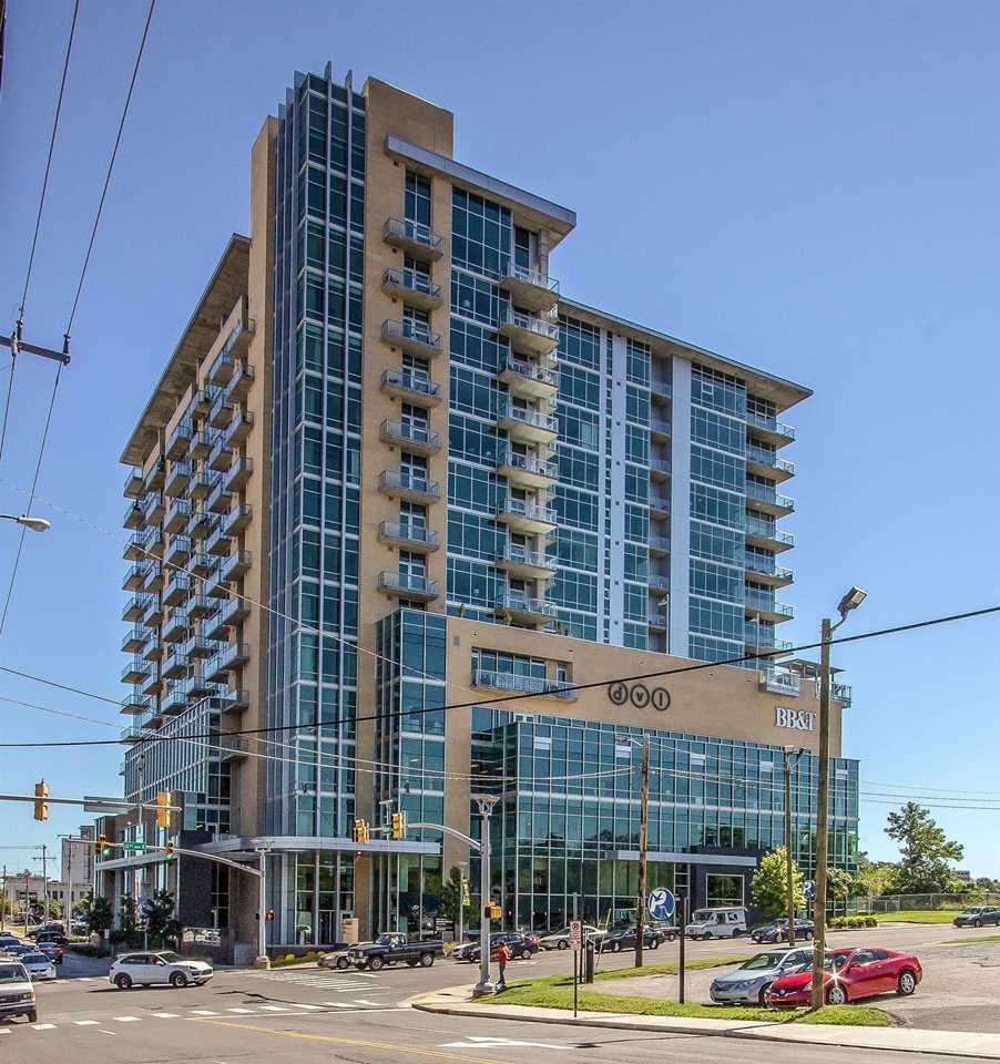 700 12th Ave S Unit 610 Nashville, TN 37203 | MLS 2002117 Photo 1