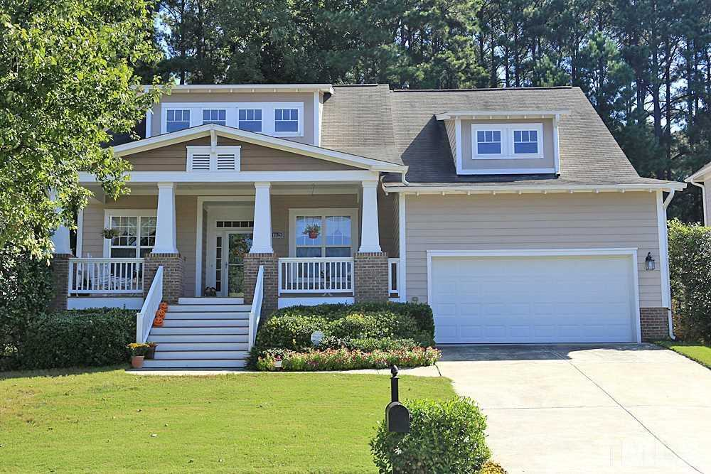 000 Confidential Ave. Raleigh, NC 27613 | MLS 2230832 Photo 1