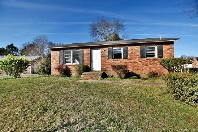 1910 Doby Dr Rock Hill, SC 29730   MLS 3464110 Photo 1