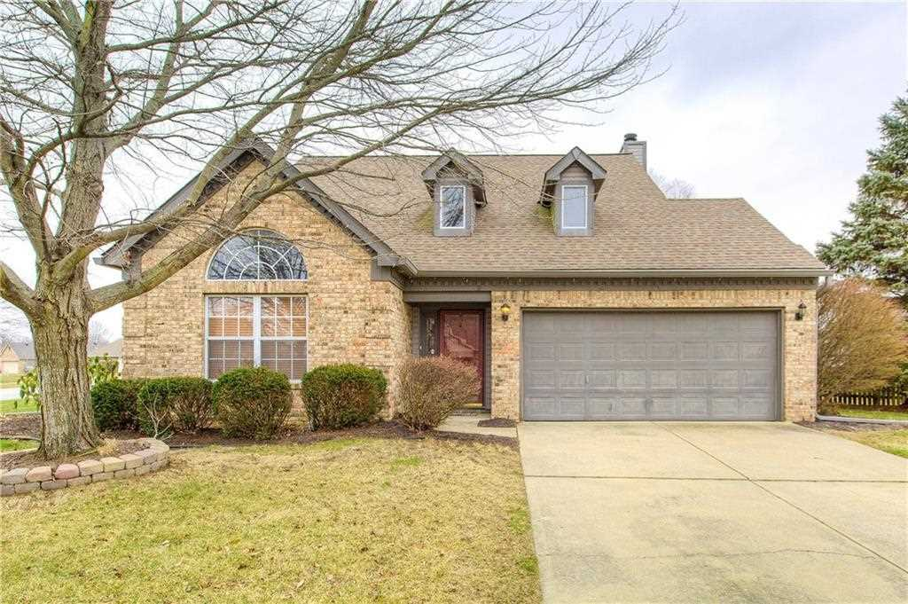 11000 Ridge Court, Fishers, IN 46038 | 21613777 - Indy Home Pros Photo 1