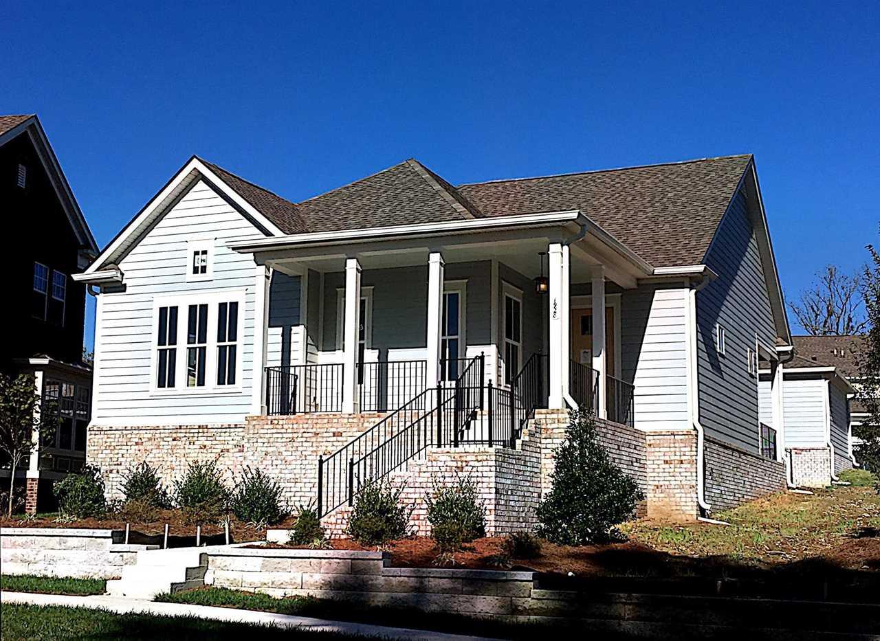 1928 Grace Point Lane #144 Nolensville, TN 37135 | MLS 2002164 Photo 1