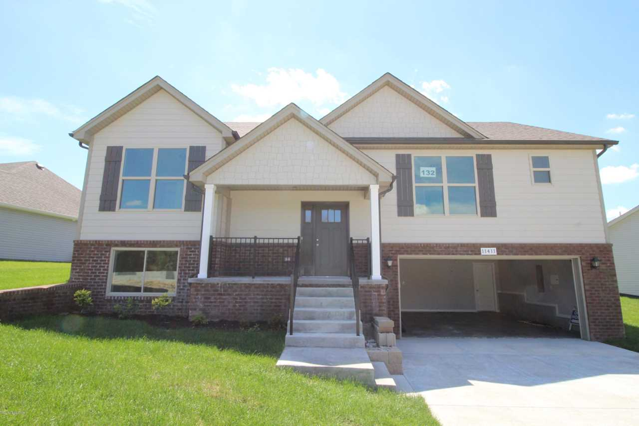 11411 Pebble Trace Louisville, KY 40229 | MLS 1522473 Photo 1