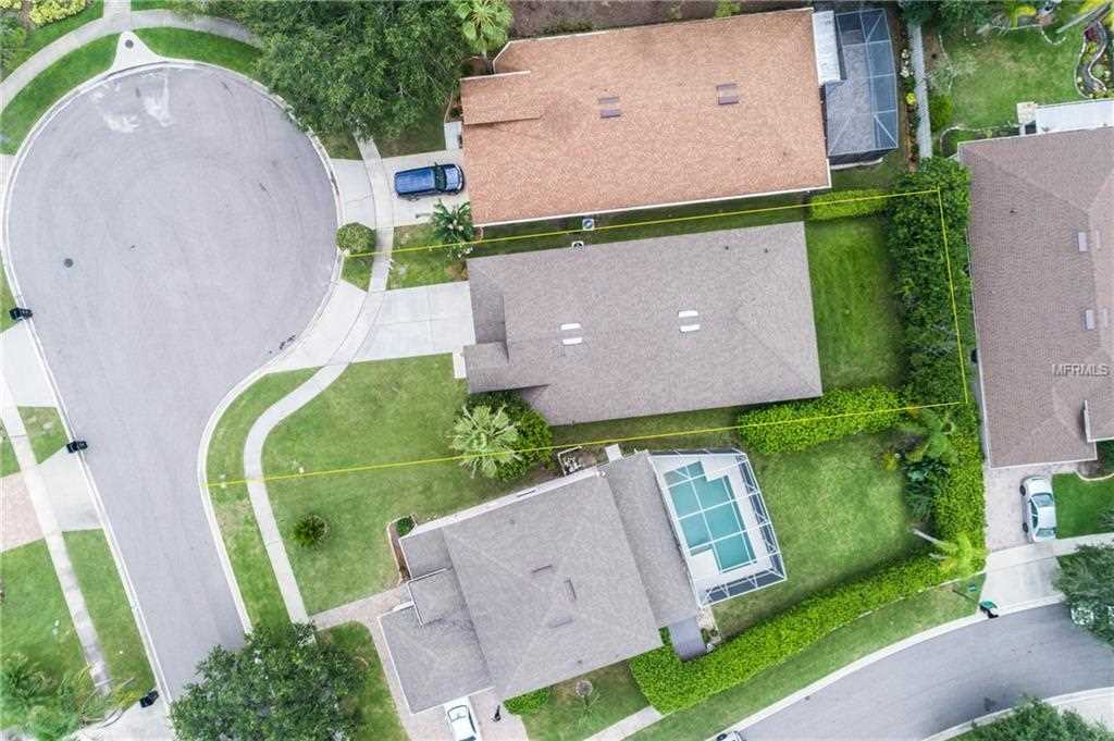 4904 Bellthorn Drive Orlando FL by RE/MAX Downtown Photo 1
