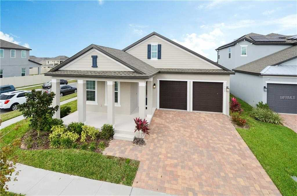 14627 Winter Stay Drive Winter Garden FL by RE/MAX Downtown Photo 1