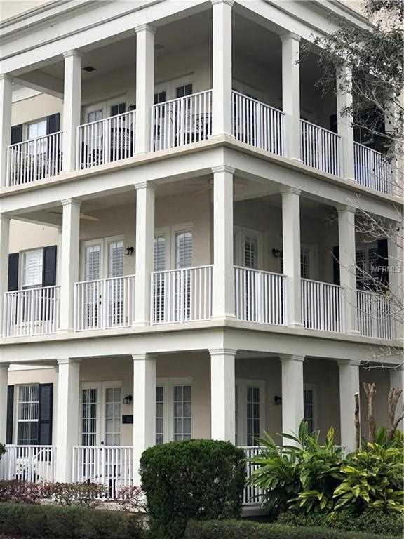 987 Fern Avenue #201 Orlando FL - For Sale | RE/MAX Downtown Photo 1