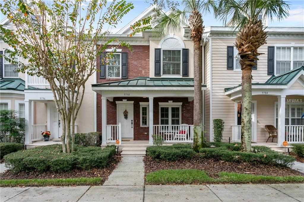 9790 Poplar Place Orlando FL by RE/MAX Downtown Photo 1