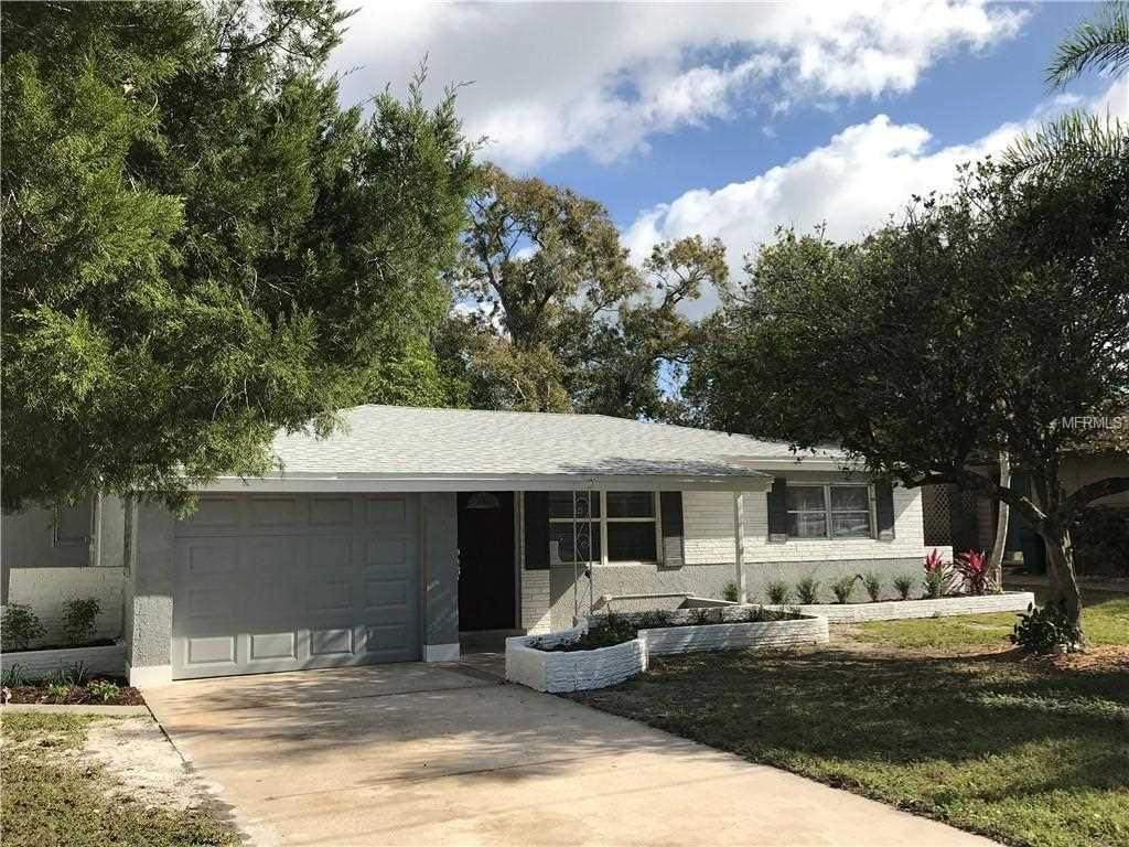 3201 Wilder Avenue Sarasota, FL 34232 | MLS A4422565 Photo 1