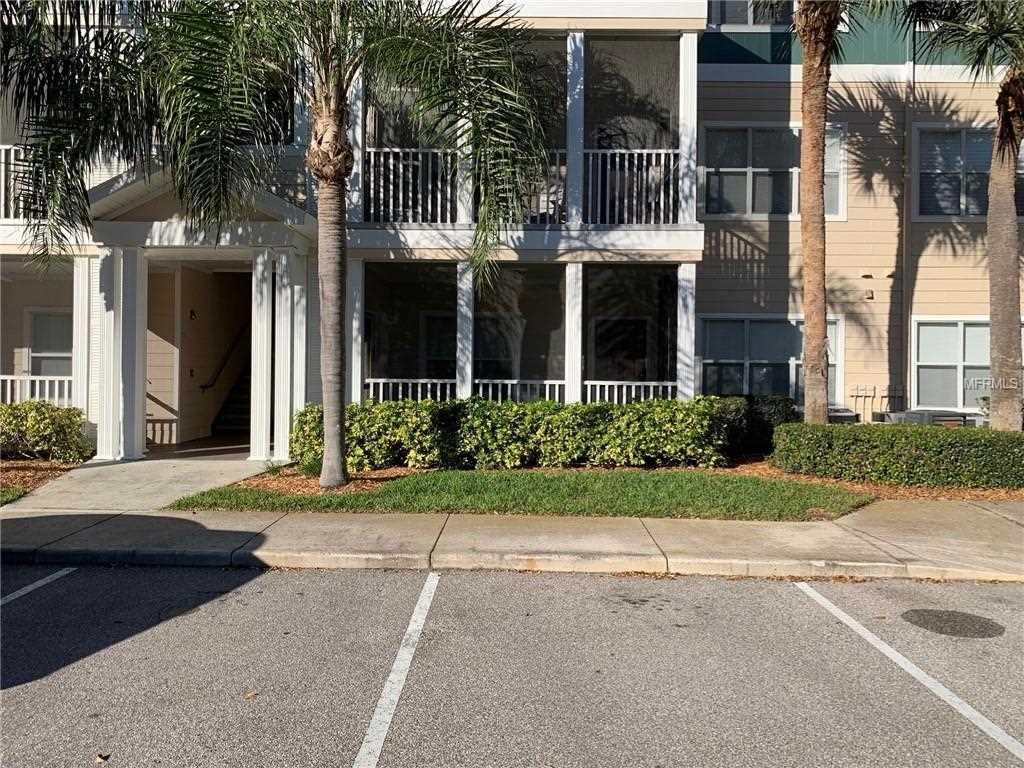 4802 W 51St Street #602 - Bradenton - FL - 34210 - The Palms Of Cortez Or 2038 Pg 5178 Photo 1