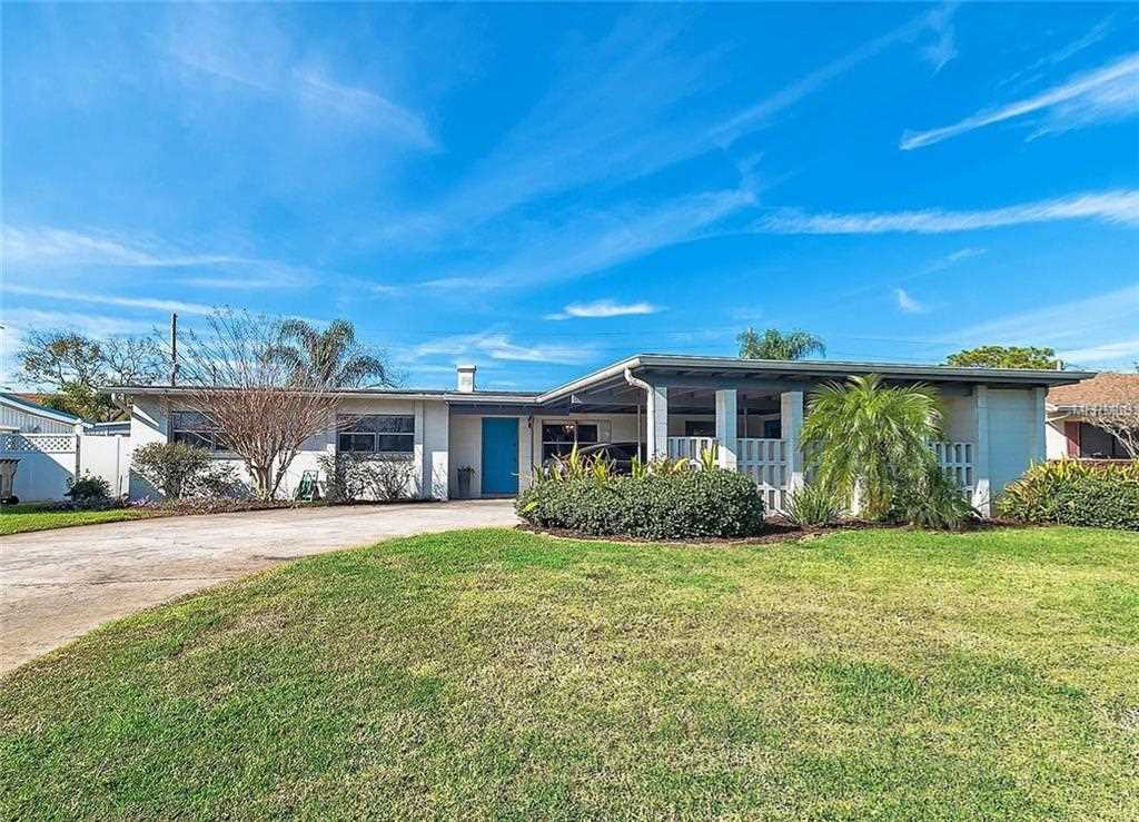 585 Carnation Drive Winter Park FL by RE/MAX Downtown Photo 1
