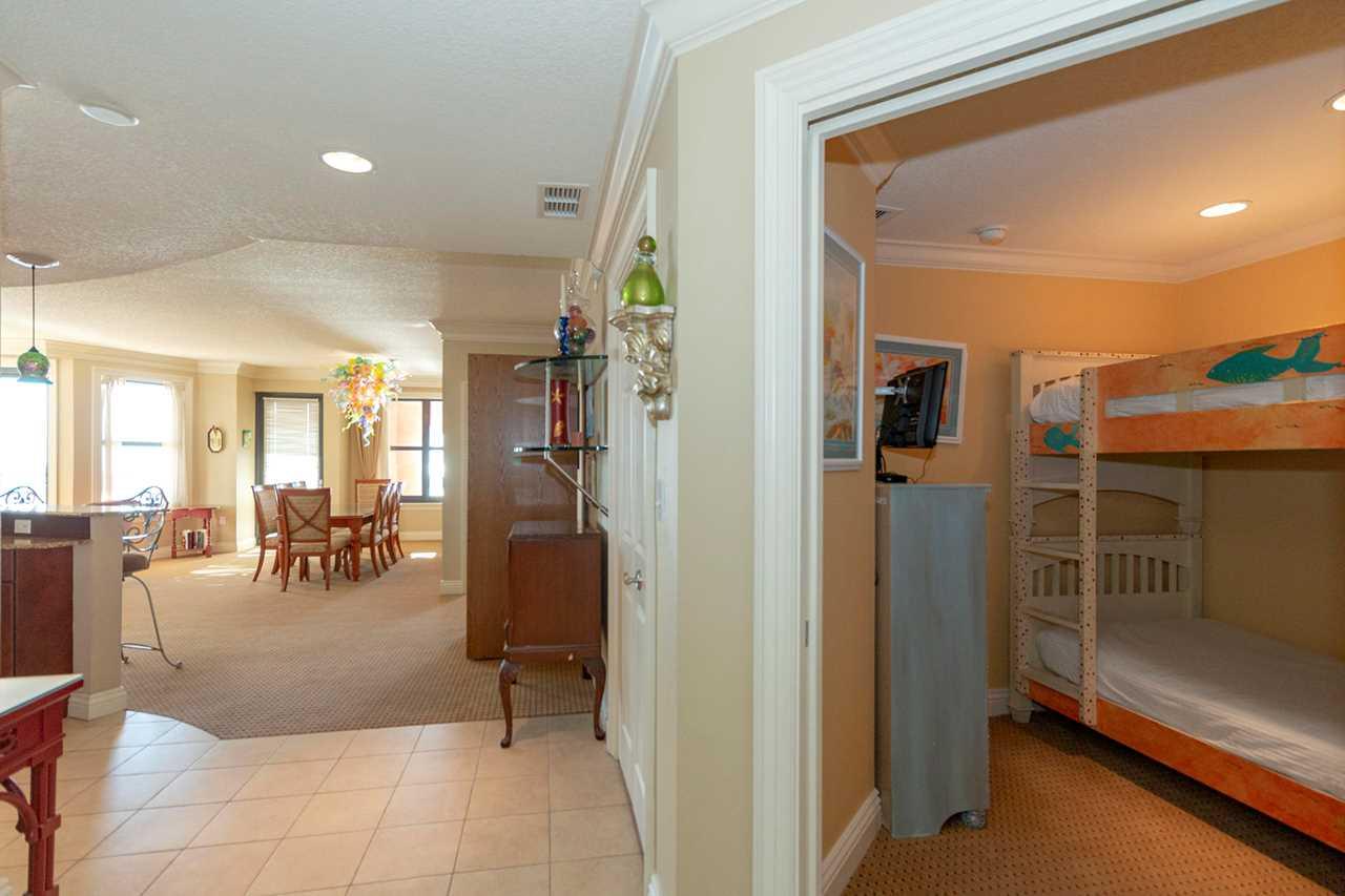 10 Harbor Boulevard #W425, Destin, FL | TrueSouthCoastalHomes.com Photo 1
