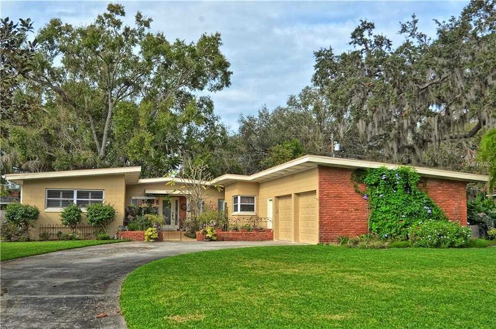 5024 Monet Ave. Belle Isle FL by RE/MAX Downtown Photo 1