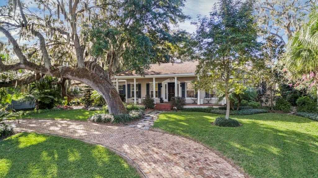 850 Edgewater Drive Orlando FL by RE/MAX Downtown Photo 1
