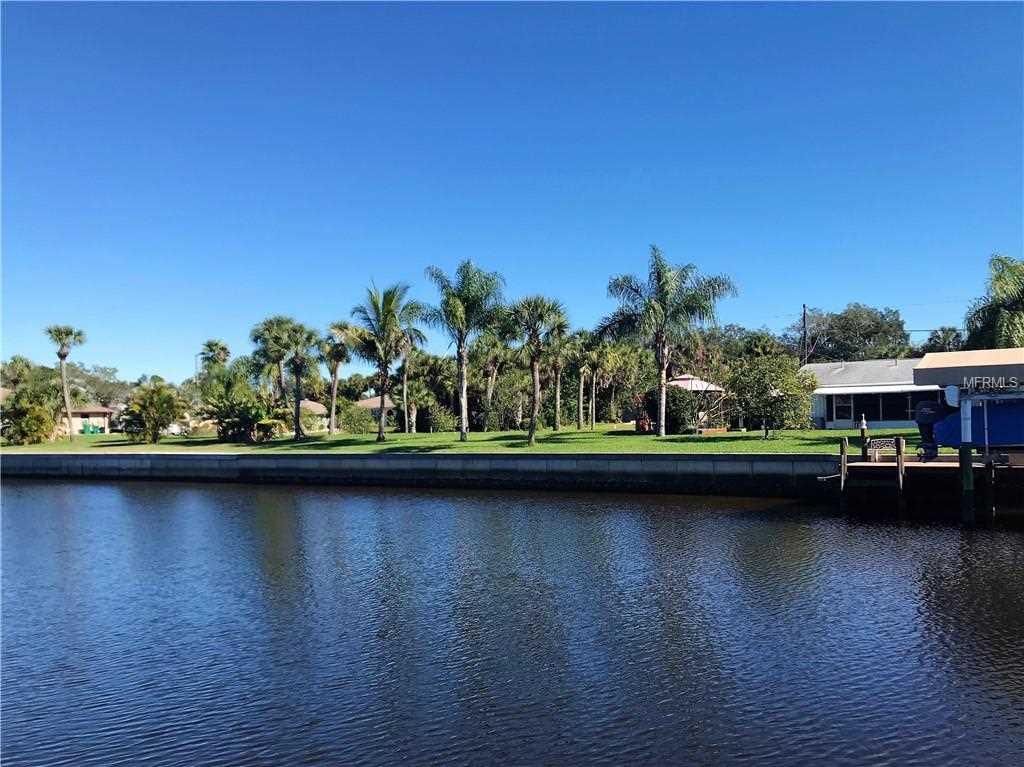 18491 Hottelet Circle Port Charlotte, FL 33948 | MLS C7410292 Photo 1