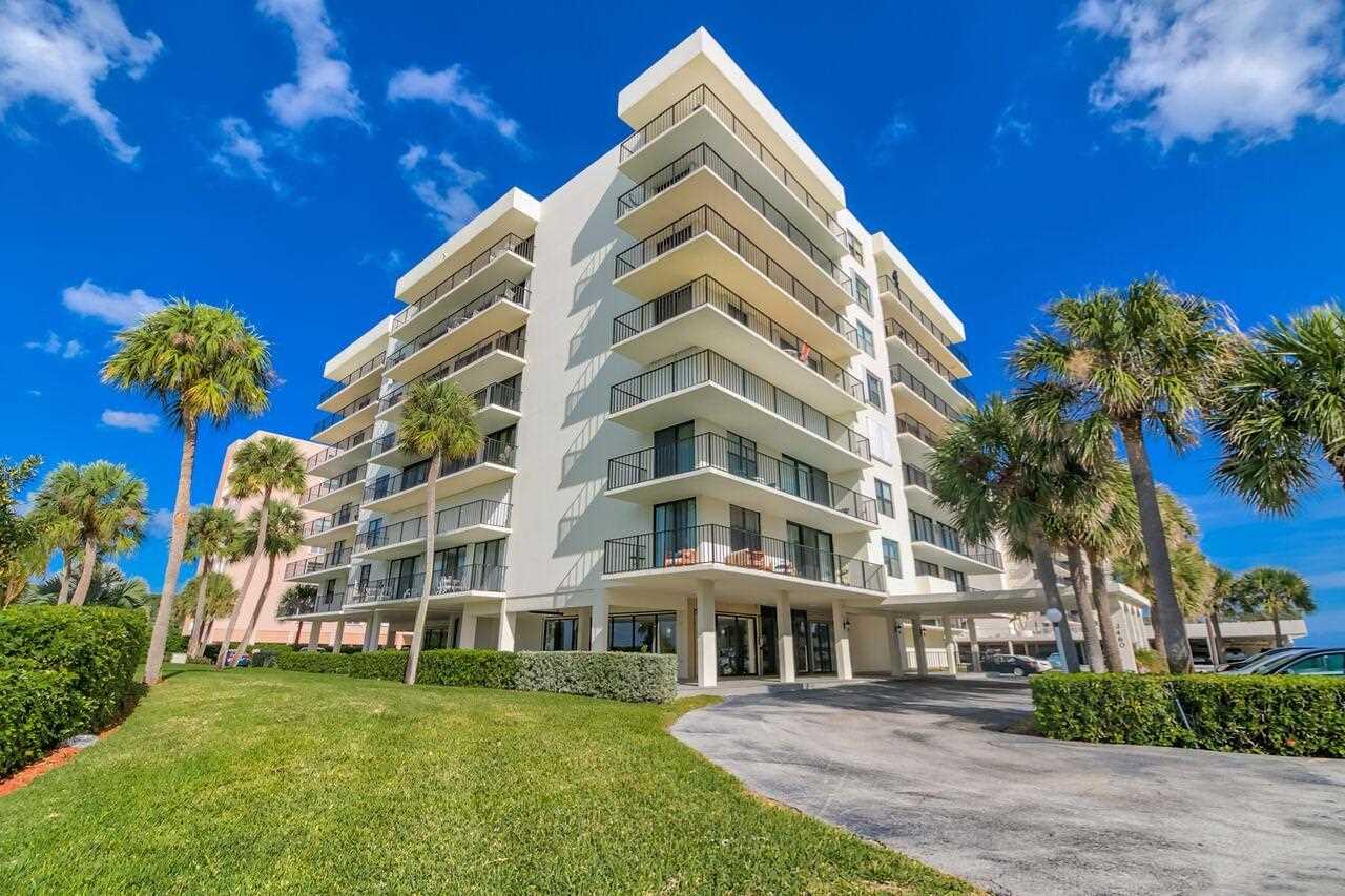 3460 S Ocean Boulevard #312 Palm Beach, FL 33480   MLS RX-10494513 Photo 1