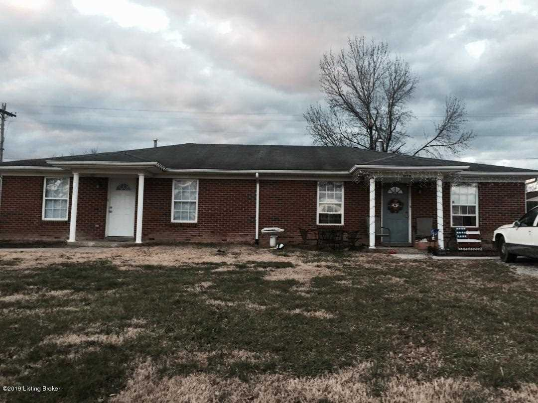 1250 Sarah Shepherdsville, KY 40165 | MLS 1522498 Photo 1