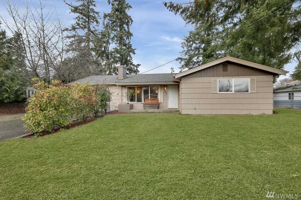 5301 St E Tacoma, WA 98446 | MLS ® 1399978 Photo 1