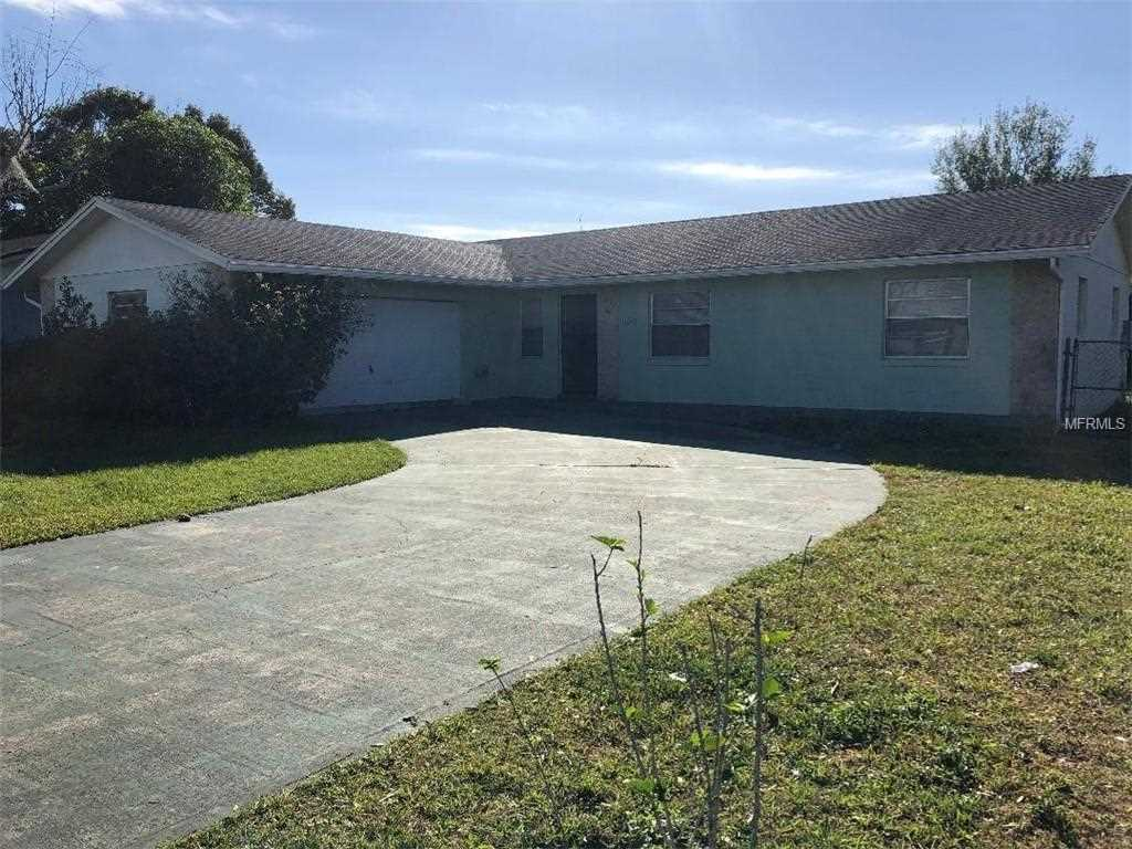 10226 Brownwood Avenue Orlando FL - For Sale | RE/MAX Downtown Photo 1