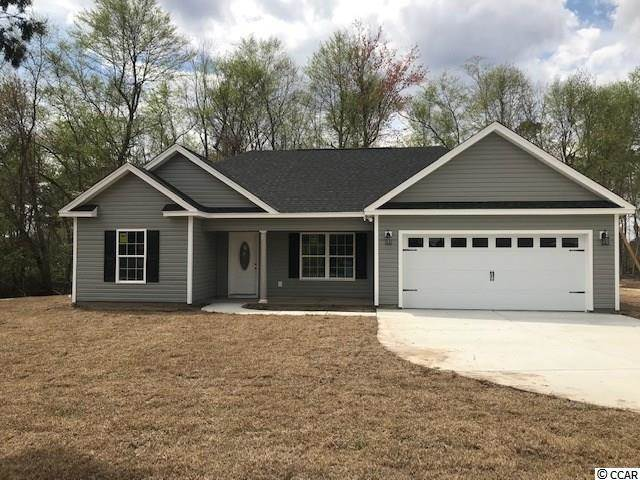1535 Highway 548 Conway, SC 29527 | MLS 1900798 Photo 1