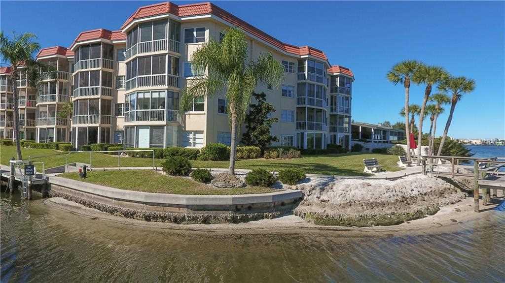 1350 N Portofino Dr T203 #203TAR - Sarasota - FL - 34242 - Siesta Harbor Photo 1