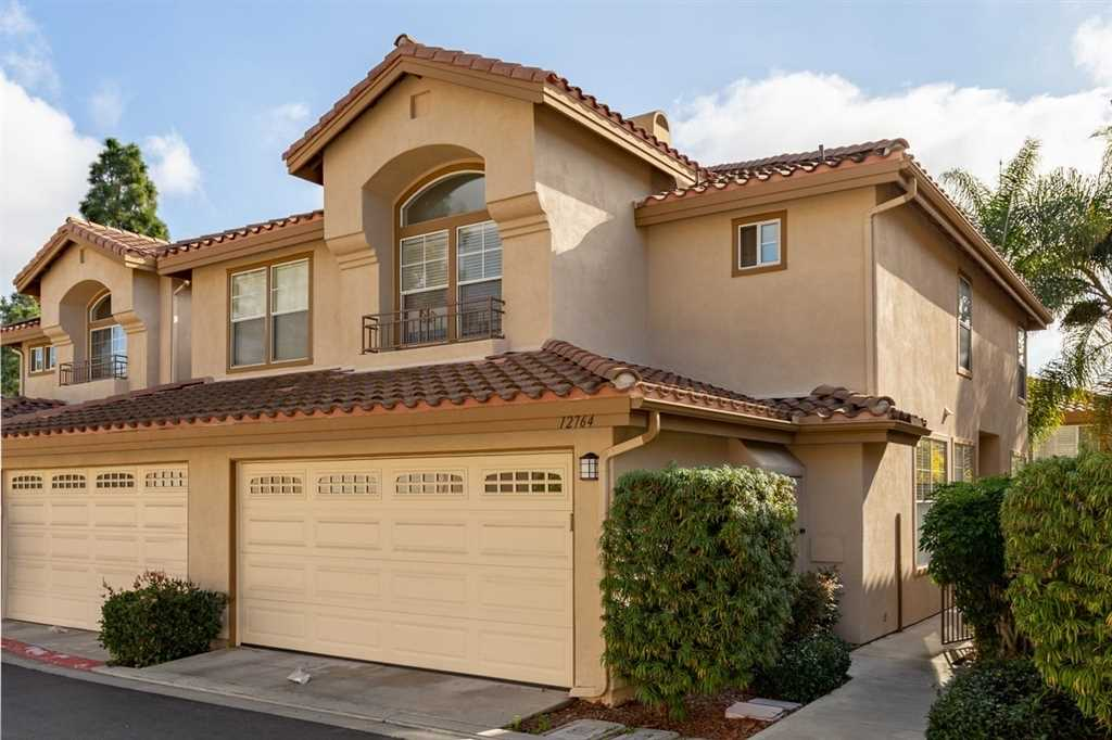12764 Via Nieve San Diego, CA 92130 | MLS 190002380 Photo 1