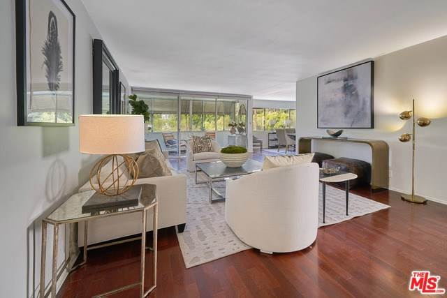 1539 N Laurel Avenue #305, Los Angeles, CA 90046 | MLS #18417352  Photo 1