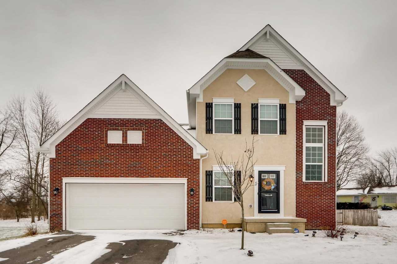 47 Delaware Drive Delaware, OH 43015 | MLS 219000945 Photo 1