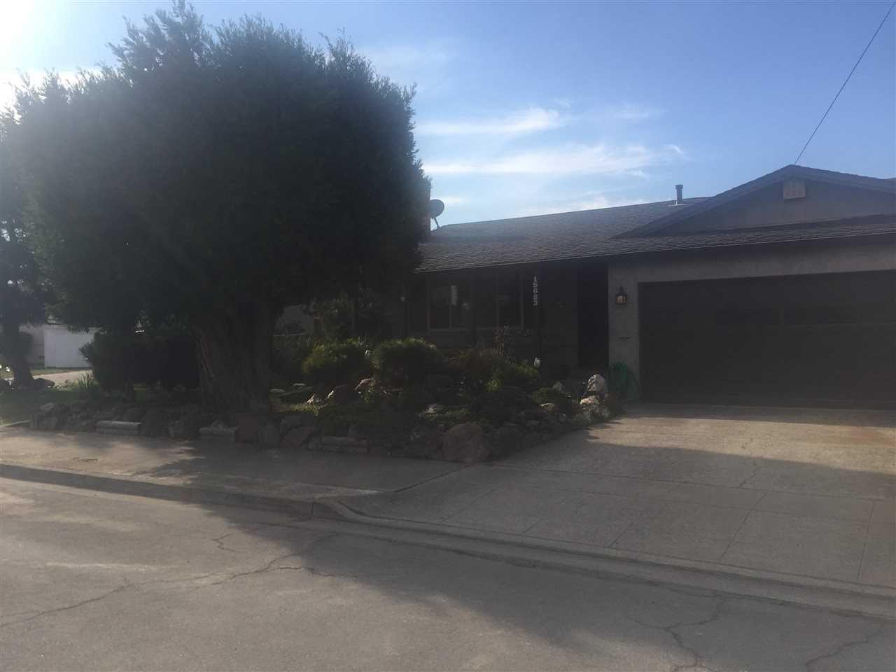 15683 Cranbrook St San Leandro, CA 94579 | MLS 40849621 Photo 1