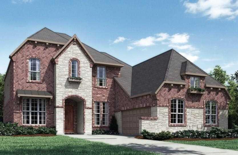 3423 Royal Ridge Drive, Rockwall, TX, 75087 | MLS#14001742 Photo 1