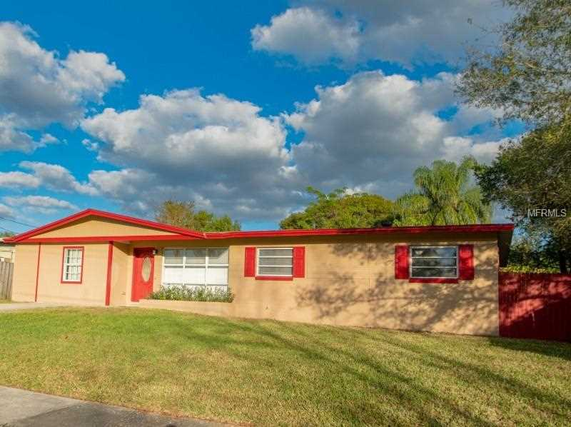 173 Willow Avenue Altamonte Springs FL by RE/MAX Downtown Photo 1