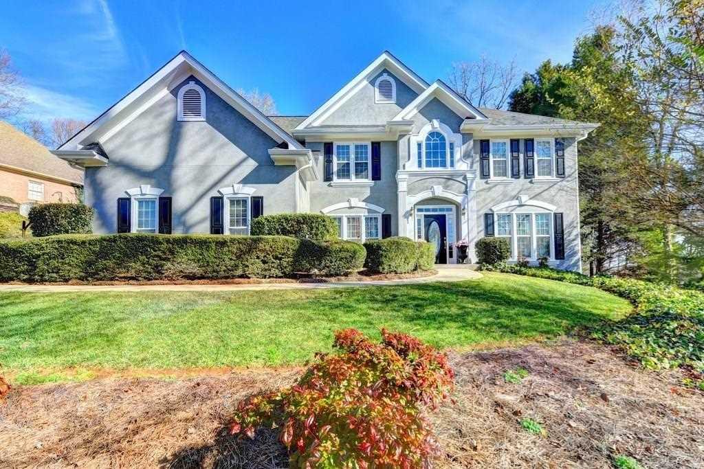 3450 Summit Trl, Cumming, GA 30041 - Premier Atlanta Real Estate Photo 1