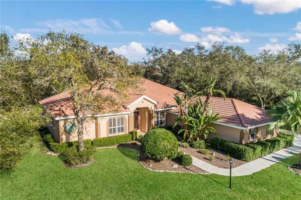 9088 Misty Creek Drive Sarasota, FL 34241 | MLS A4423803 Photo 1