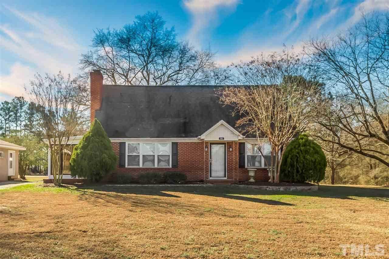 000 Confidential Ave. Clayton, NC 27520 | MLS 2231318 Photo 1