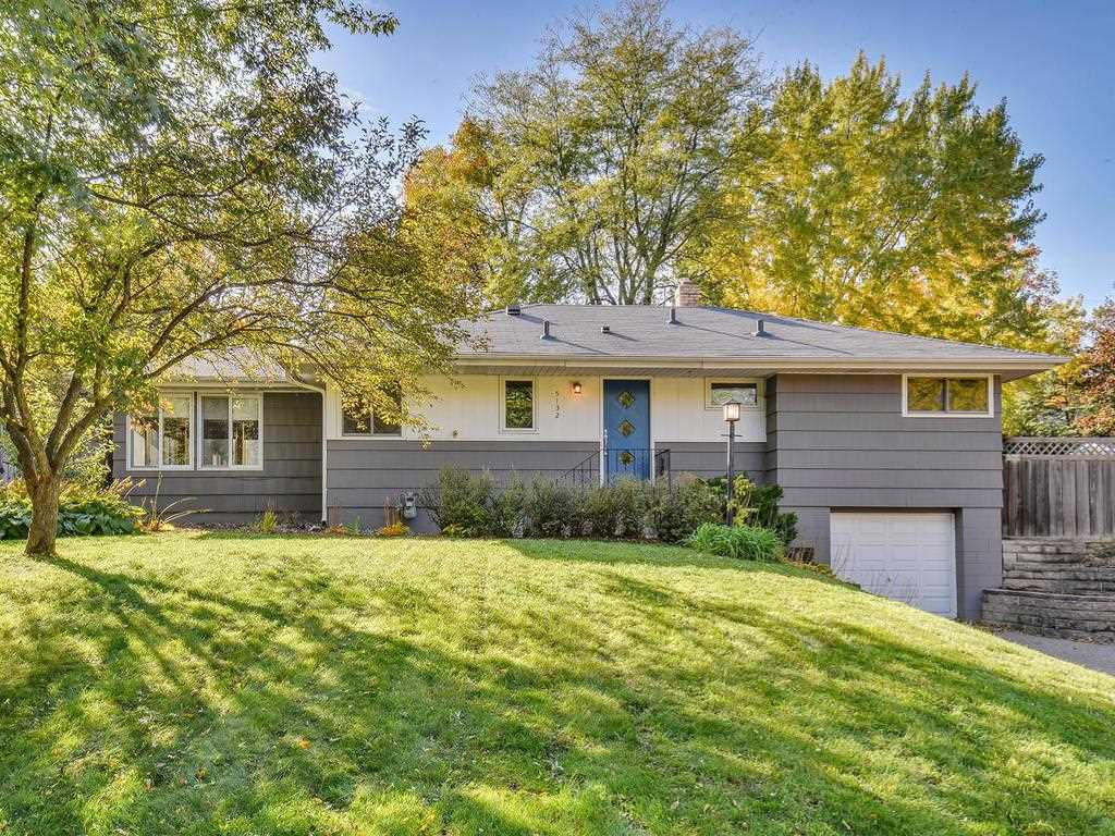 MLS 4973191 | 5132 Holiday Road, Minnetonka MN 55345 | home for sale  Photo 1