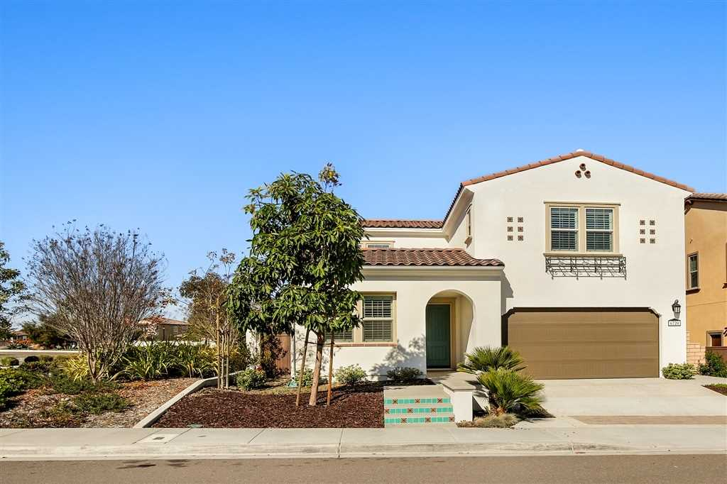 6720 Monterra Trl San Diego, CA 92130 | MLS 190002488 Photo 1