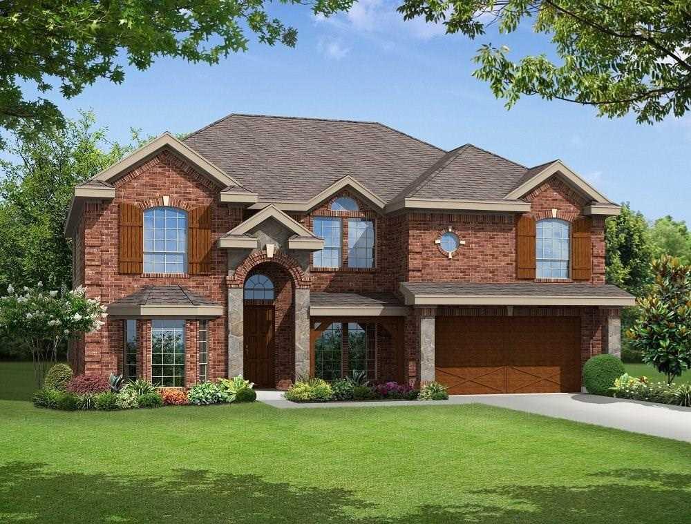 6044 Oakmere Lane, Celina, TX, 75009 | MLS#14001992 Photo 1