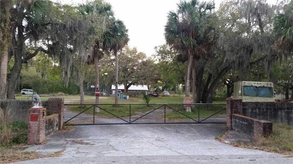 2126 53Rd Street - Sarasota - FL - 34234 - Desoto Acres Photo 1