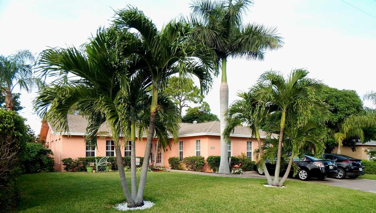 217 SE 26Th Avenue Boynton Beach, FL 33435 - MLS# RX-10494779   BoyntonBeachRealEstate.com Photo 1