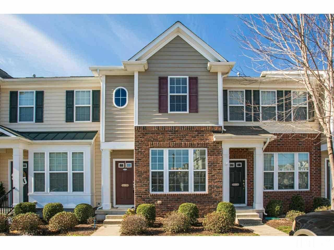 000 Confidential Ave. Raleigh, NC 27603 | MLS 2229884 Photo 1
