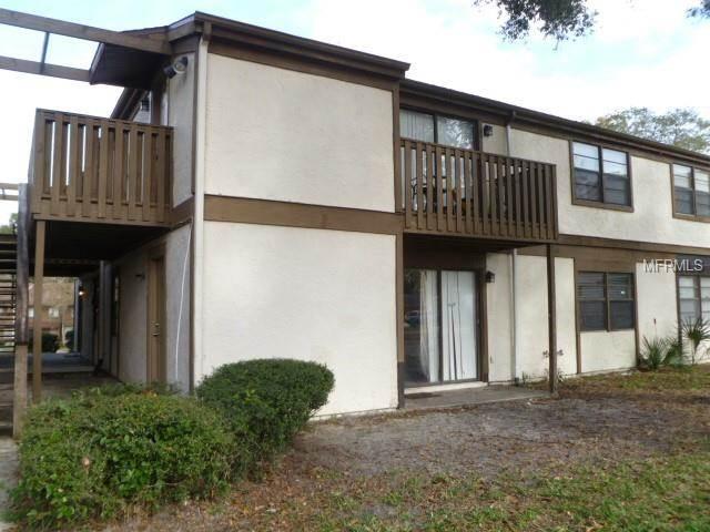 4901 Lake Ridge Road #1 Orlando, FL 32808   MLS O5756005 Photo 1