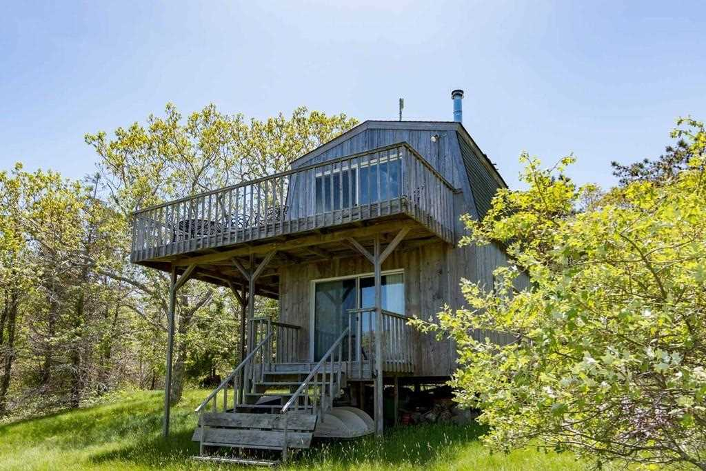 Edgartown Ma Homes For Sale and South Shore MLS Listings Photo 1