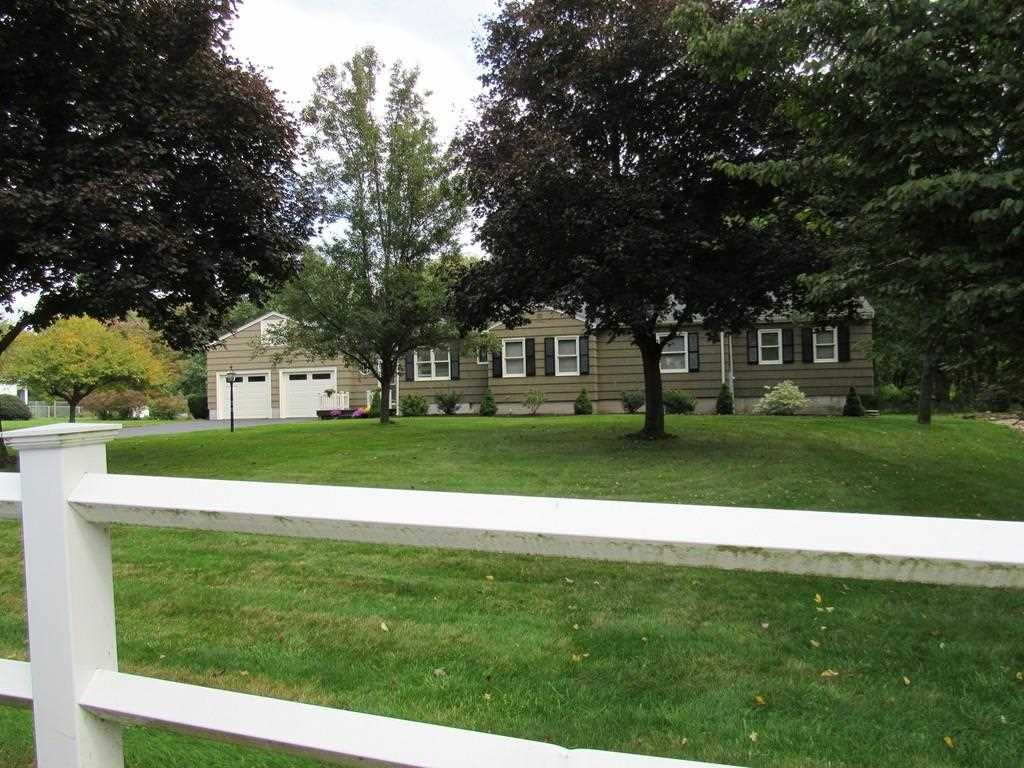 Mendon Ma Homes For Sale and South Shore MLS Listings Photo 1