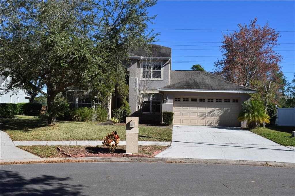 3803 Carnaby Drive Oviedo FL by RE/MAX Downtown Photo 1