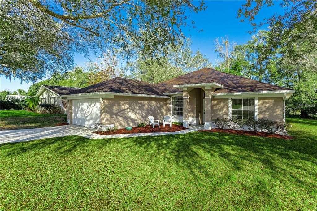 457 E Hillcrest Street Altamonte Springs, FL 32701 | MLS O5756559 Photo 1