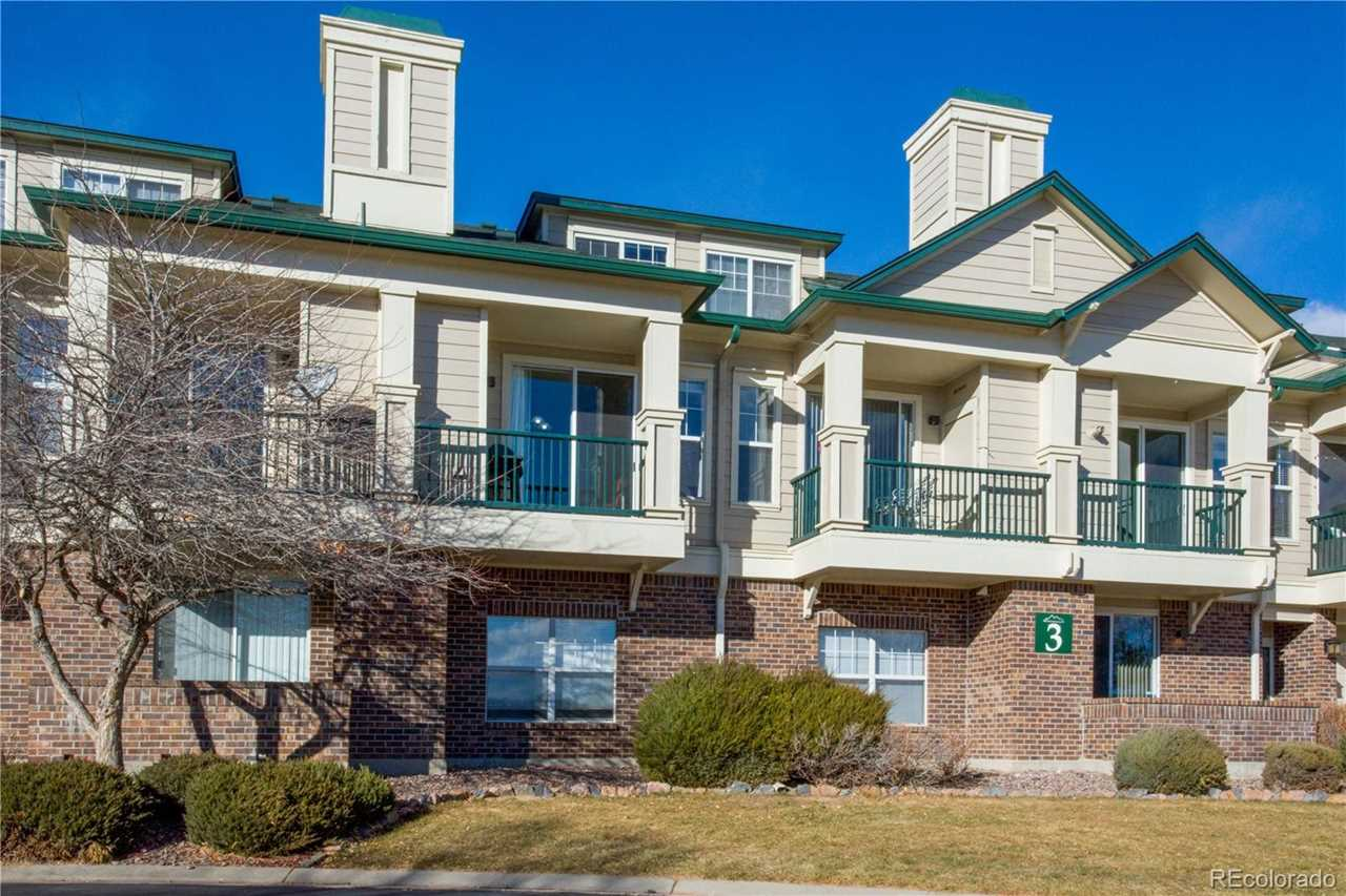 1876 Mallard Drive #3 located in Superior, CO 80027 with MLS#6507231 Photo 1