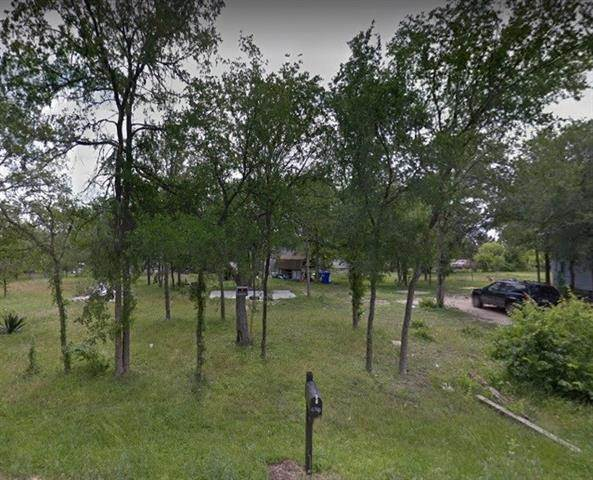 5607 Waywood Dr Austin, TX 78724 | MLS 4187728 Photo 1