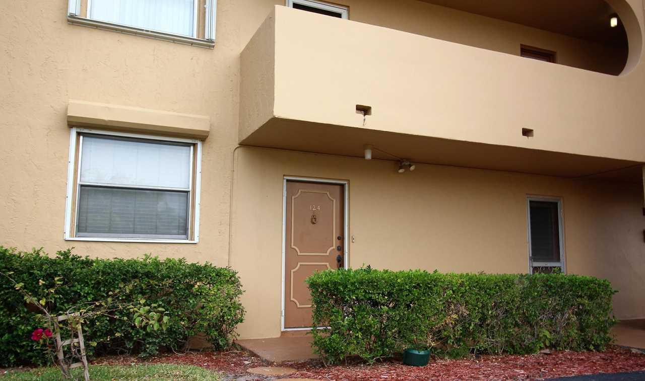 299 NW 52Nd Terrace #1240 Boca Raton, FL 33487 | MLS RX-10494853 Photo 1