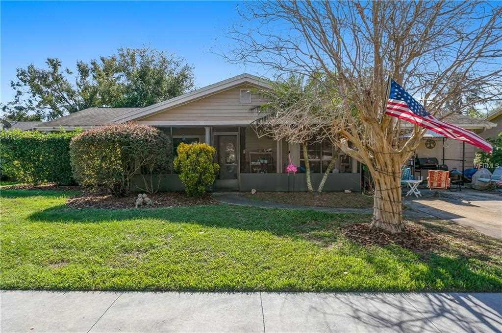 2742 Fieldstone Court Orlando, FL 32839 | MLS O5756456 Photo 1