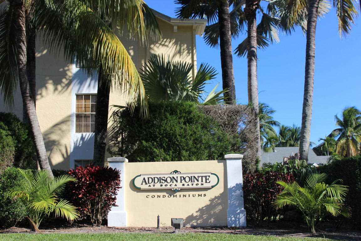 6340 La Costa Drive #F Boca Raton, FL 33433 | MLS RX-10494848 Photo 1